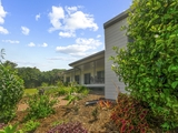 52 Rockley Road Atherton, QLD 4883