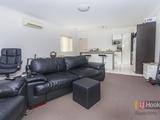 24/63-65 John Street Redcliffe, QLD 4020