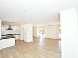 47 Nelson Terrace Araluen, NT 0870