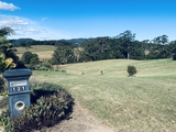 121 Strawberry Road Macksville, NSW 2447