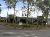 2 Hartzell Place Bankstown, NSW 2200