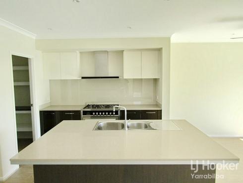 23 Blossom Street Yarrabilba, QLD 4207