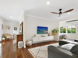 40 Iando Street Coombabah , QLD, 4216