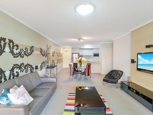 29/145 Newcastle Street Perth, WA 6000