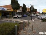 2/32 Baynes Street Margate, QLD 4019