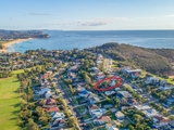 34 Narrabeen Park Parade Warriewood, NSW 2102