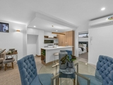 16/72 Clara Street Wynnum, QLD 4178