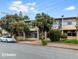 1-3 George Street Glenelg North, SA 5045