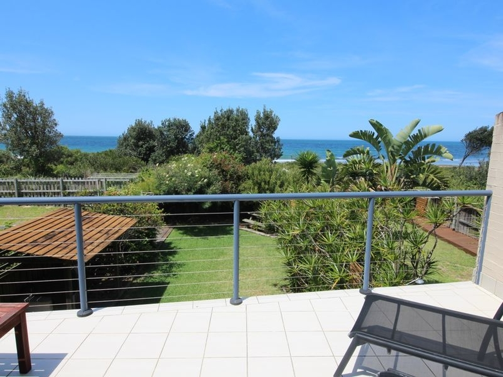 2/13 Jubilee Parade Diamond Beach, NSW 2430