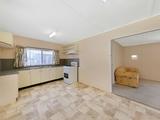 28/51 Kamilaroo Avenue Lake Munmorah, NSW 2259