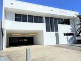 1293 Logan Road Mount Gravatt, QLD 4122