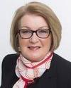Suzanne Homans