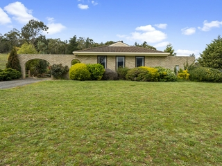 24B Jetty Road Old Beach , TAS, 7017