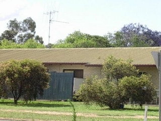 Unit 5, 32 Barrow Street Gayndah , QLD, 4625