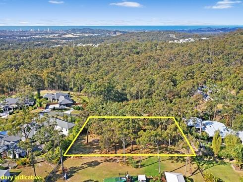 14-16 Ridgeview Crescent Bonogin, QLD 4213