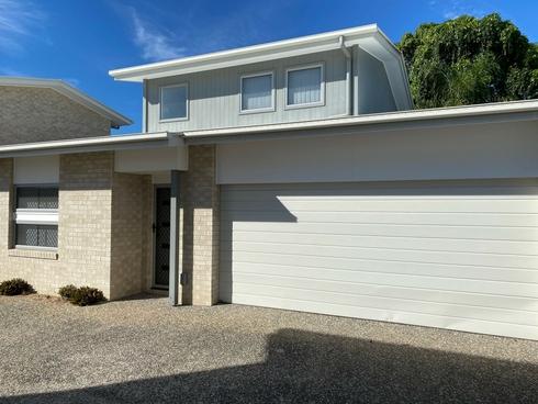 3/113 Broadwater Terrace Redland Bay, QLD 4165