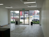 Suite 4/1A London Drive Wyong, NSW 2259