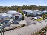 Unit 2/5 Ketch Close Fountaindale, NSW 2258