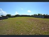 9 Pamela Court Gracemere, QLD 4702