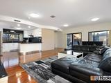 13 Norfolk Street Blacktown, NSW 2148