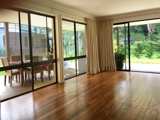 1 Suncrest Avenue Newport , NSW, 2106