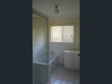 205 Dart Street Redland Bay, QLD 4165