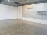 9/471 Varley Street Yorkeys Knob, QLD 4878