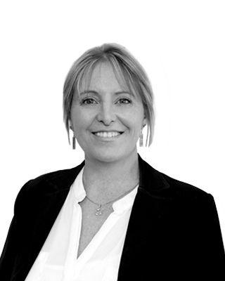 Vicky Ward profile image