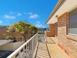 10/73-75 Hill Street Port Macquarie, NSW 2444