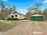 24 Sandpiper Drive Regency Downs, QLD 4341