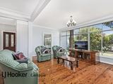 46B Sandringham Street Sans Souci, NSW 2219
