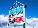7/1240-1242 South Road Clovelly Park, SA 5042