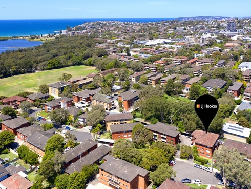 9/9 Ilikai Place Dee Why, NSW 2099