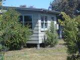 19457 Tasman Highway Seymour, TAS 7215