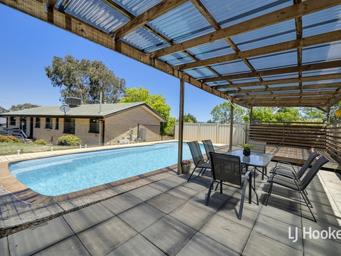 24 Huelin Circuit Flynn, ACT 2615