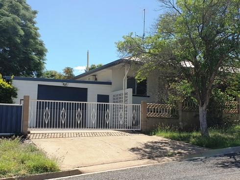 15 Swan Street Mount Isa, QLD 4825