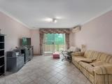 2/21 Clifford Street Stafford, QLD 4053