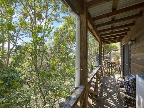 26 Sublime Point Avenue Tascott, NSW 2250