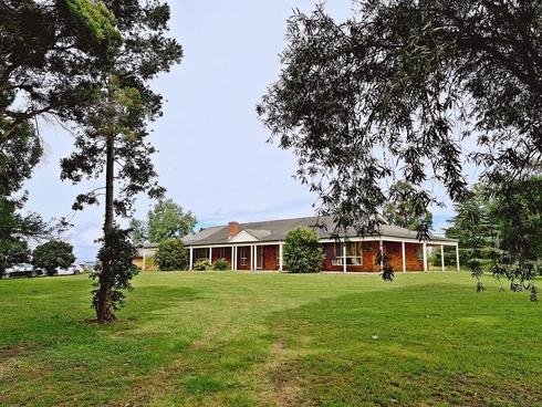 569 New England Highway Muswellbrook, NSW 2333