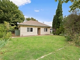 43 Campbell Street Ainslie, ACT 2602
