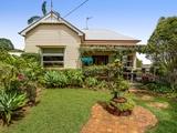 313 Hume Street South Toowoomba, QLD 4350