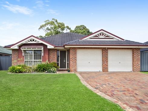 33 Birch Drive Hamlyn Terrace, NSW 2259