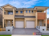 67B Runyon Avenue Greystanes, NSW 2145