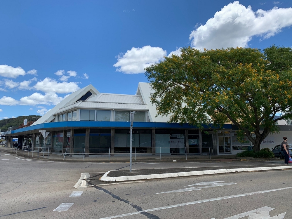 Suite 3/129 West High Street Coffs Harbour, NSW 2450