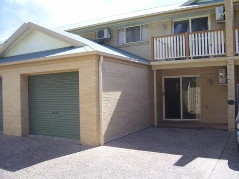 Unit 3/187 Goondoon Street Gladstone Central, QLD 4680