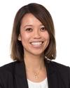 Megan Bautista