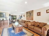 5A/64 Gilston Road Nerang, QLD 4211
