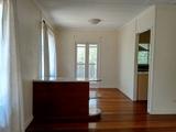 39 Orford Street Tarragindi, QLD 4121