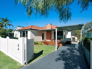 123 Dudley Road Charlestown , NSW, 2290