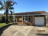 218 Broughton Street Campbelltown, NSW 2560